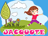 jacquote.com, jeux gratuits en ligne